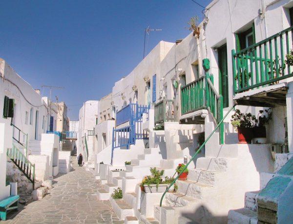 viaggio-nozze-romantico-isole-greche-dove-andare-folegandros