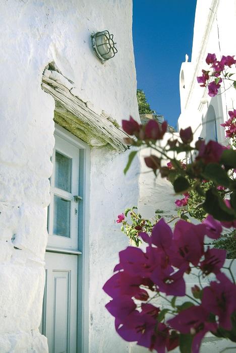 viaggio-nozze-romantico-isole-greche-dove-andare-Serifos