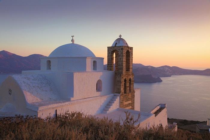 viaggio-nozze-romantico-isole-greche-dove-andare-milos