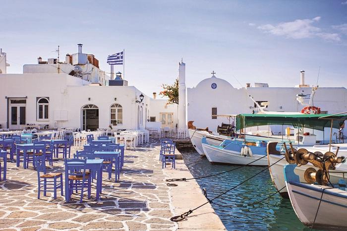 viaggio-nozze-romantico-isole-greche-dove-andare-Paros