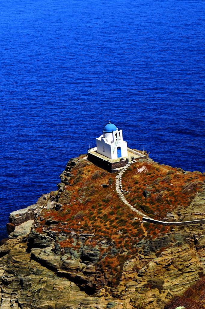 viaggio-nozze-romantico-isole-greche-dove-andare
