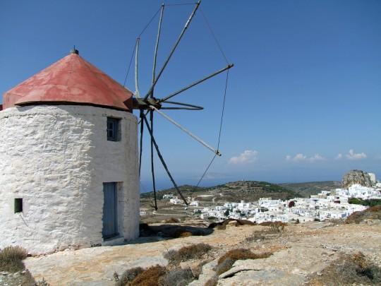 isole-greche-meno-note-dove-andare-in-vacanza-amorgos