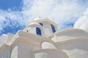 8-isole-greche-dove-andare-in-vacanza
