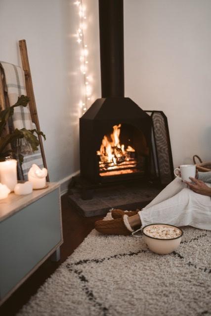 hygge-casa-ispirazione-inverno