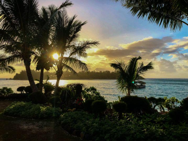 viaggio-nozze-luna-miele-isole-cook