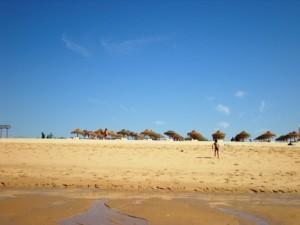 algarve-portogallo-vacanza-low-cost