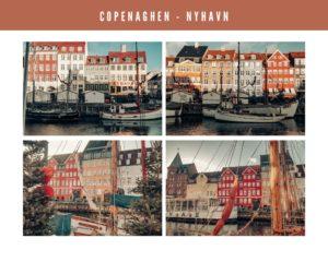 Copenaghen-tre-giorni-cosa-fare-vedere