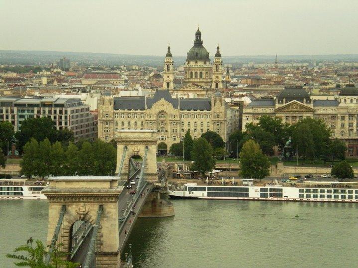 weekend-budapest-cosa-vedere-tre-giorni