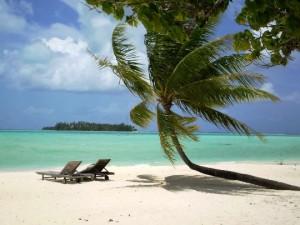 Caraibi dove e quando andare