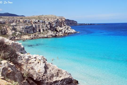 vacanze-in-sicilia-dove andare