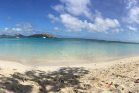 Fiji low cost: consigli utili per organizzare il viaggio