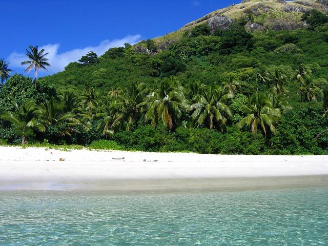 Fiji-low-cost-consigli-organizzare-viaggi-nozze