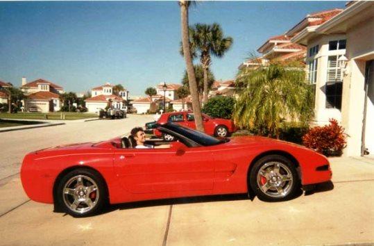 Florida_Clearwaterbeach2_iviaggidimonique