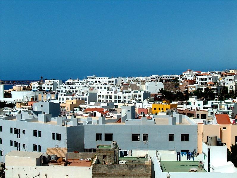 Fuerteventura1_DiaridiViaggio_iviaggidimonique1