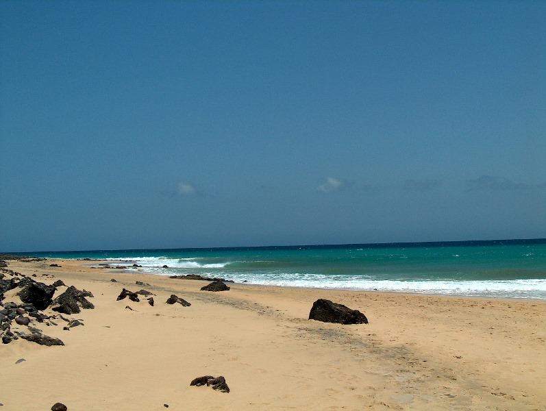 Fuerteventura2_DiaridiViaggio_iviaggidimonique2