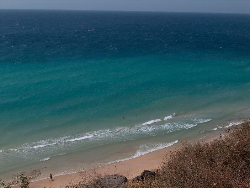 Fuerteventura4_DiaridiViaggio_iviaggidmonique4