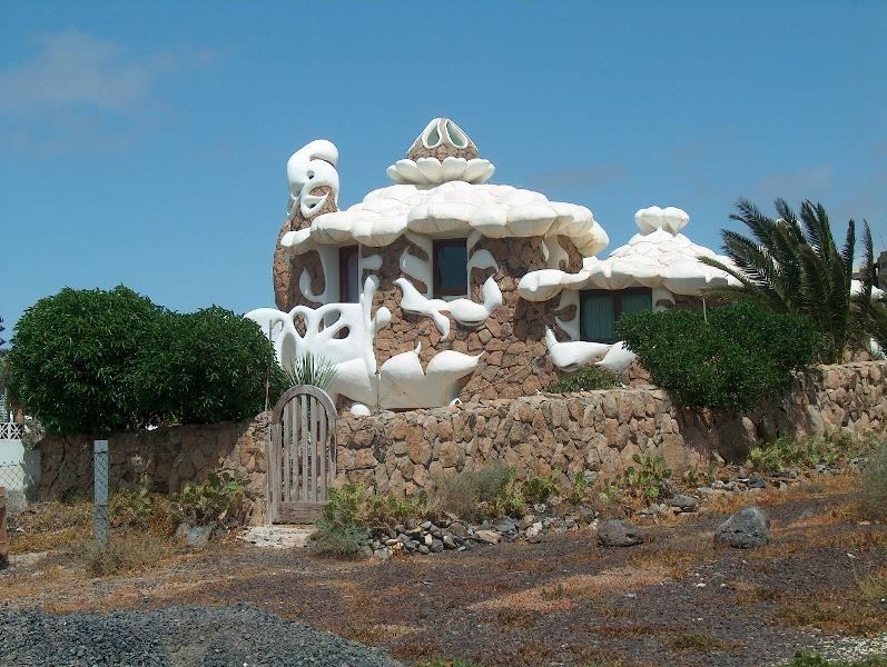 Fuerteventura5_DiaridiViaggio_iviaggidmonique5
