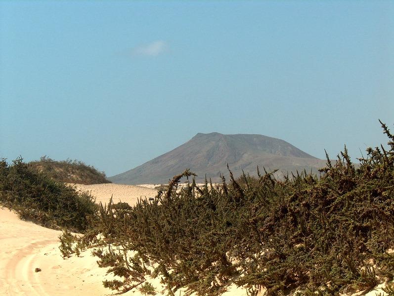Fuerteventura6_DiaridiViaggio_iviaggidimonique6
