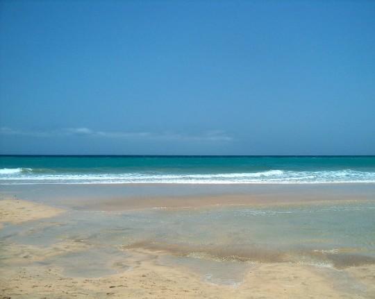 Fuerteventura-viaggio-di-nozze-low-cost