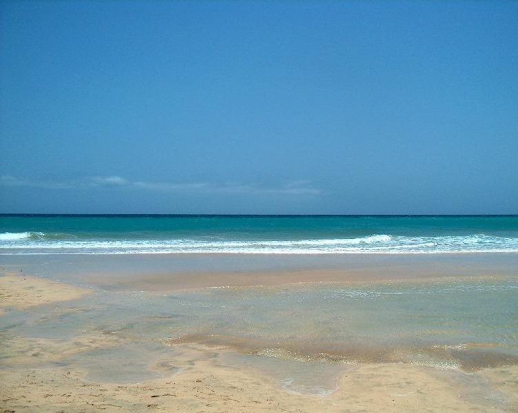 Fuerteventura7_DiaridiViaggio_iviaggidimonique7
