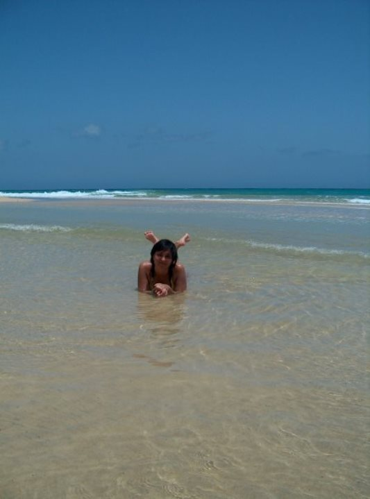 Fuerteventura9_iviaggidimonique