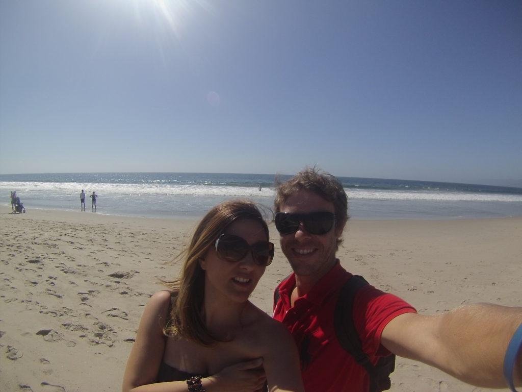 california-visitare-venicebeach