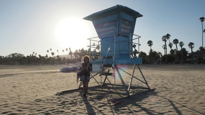 California_Santa Barbara