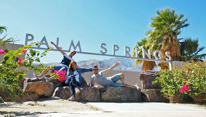 California_PalmSprings