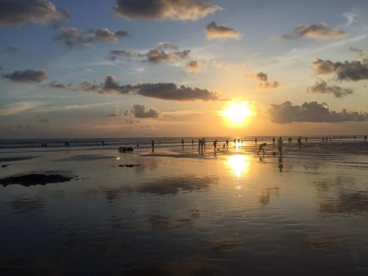 Bali isola degli Dei organizzare viaggio