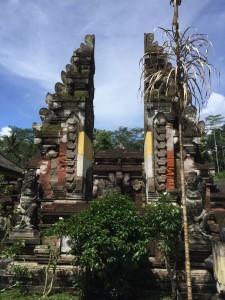 Bali isola degli Dei organizzare il viaggio