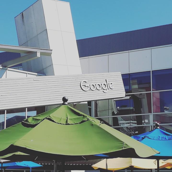 California_Google