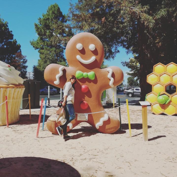 California_googlecampus