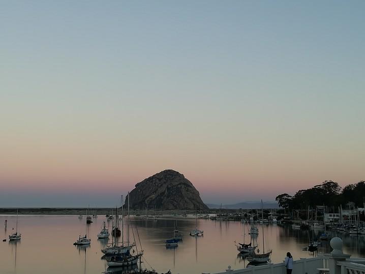 California_Morrobay
