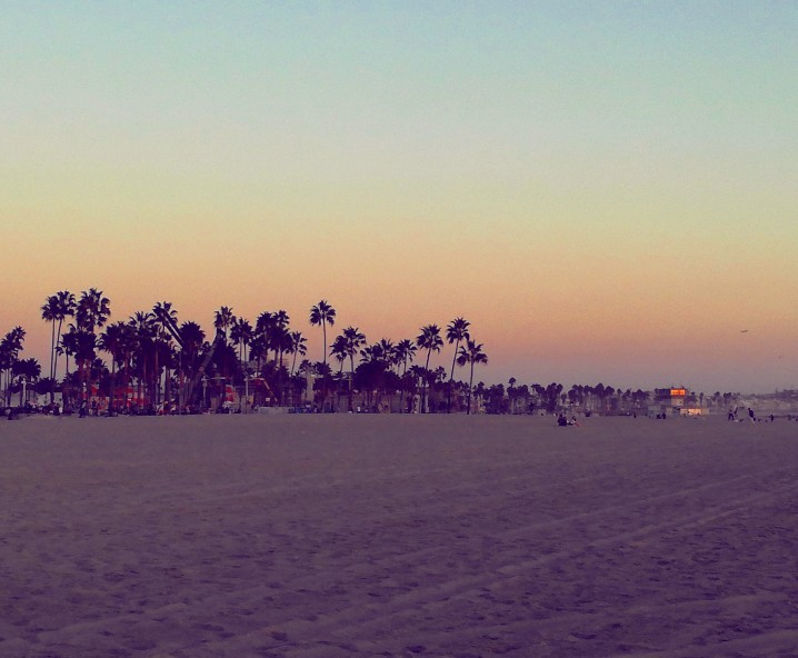 California_SantaMonica
