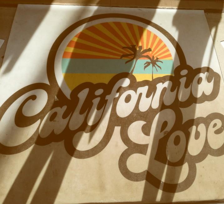 mangiare-diner-anni50-60-california