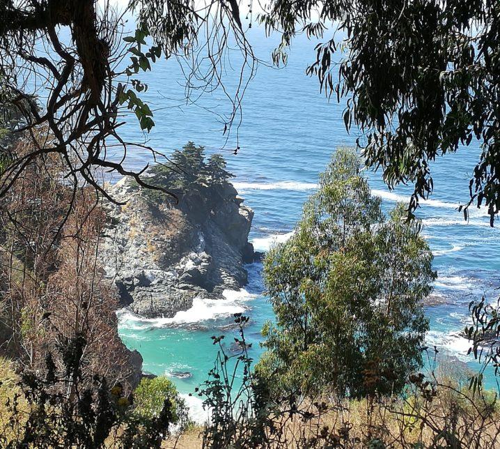 california-ontheroad-bigsur