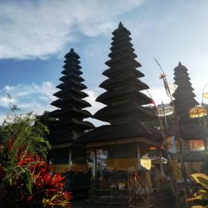 Organizzare viaggio Itinerario Bali 12 giorni