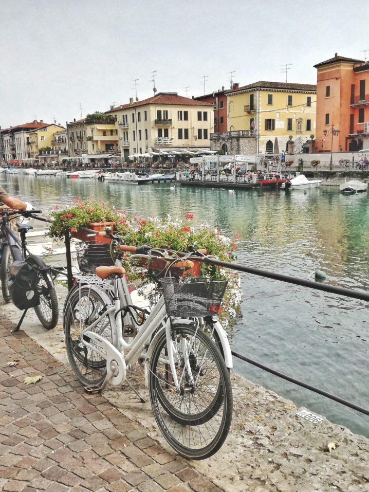 weekend-romantico-autunno-lago-garda