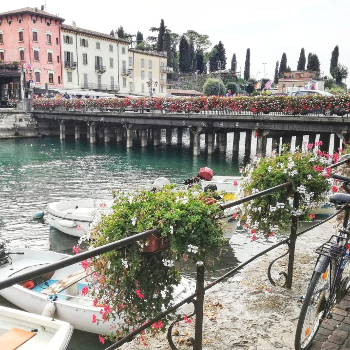 weekend-romantico-autunno-lago-garda-peschiera