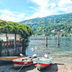lago-maggiore-visitare-isole-borromee