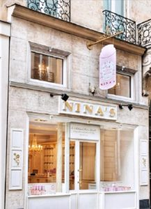 parigi-dove-mangiare-pasticcerie-tè