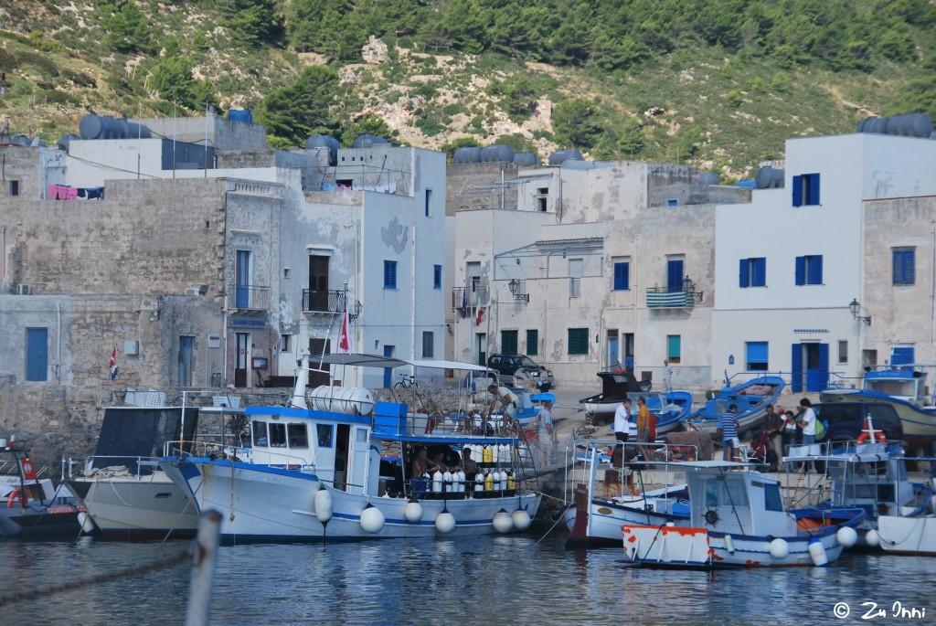 vacanze-in-sicilia-estate-dove-andare-in-vacanza