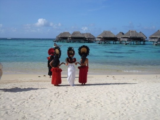 viaggio-di-nozze-dove-andare_polinesia