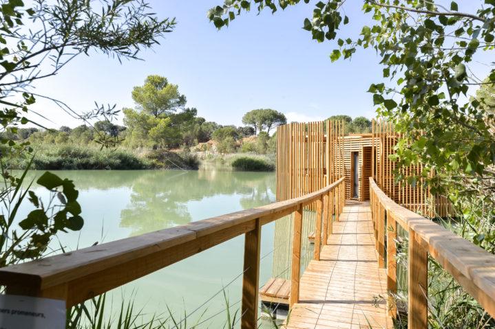 nature-house-vacanze-nella-natura-dove-prenotare