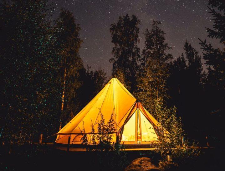 nature-house-vacanze-nella-natura-dove