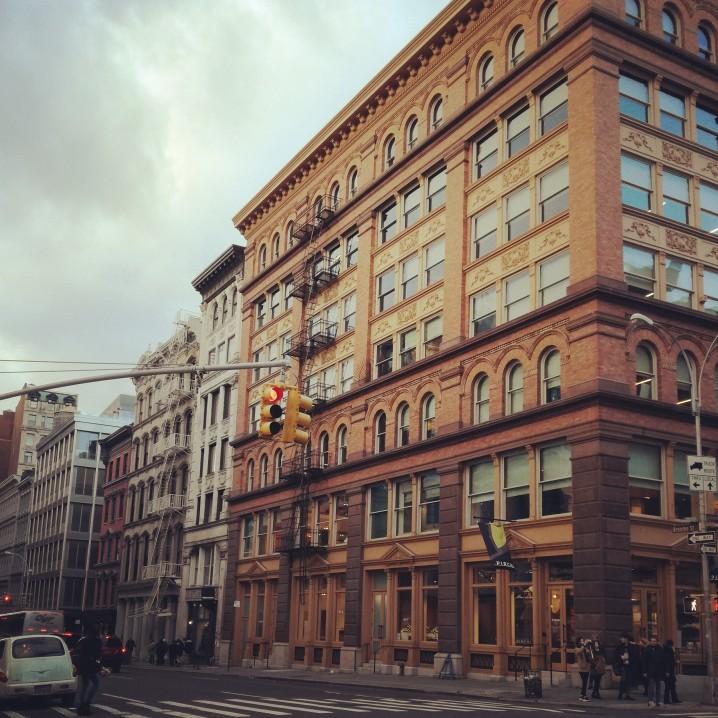 NewYork-Manhattan-cosa-fare-quando-piove