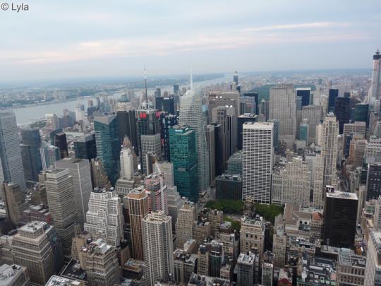 come-muoversi-a-newyork