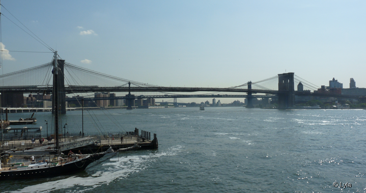 come-muoversi-newyork
