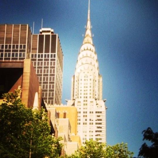 newyork_city_pass