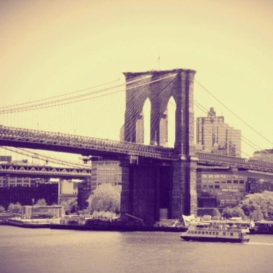 viaggio_di_nozze_dove_andare_a_settembre_newyork